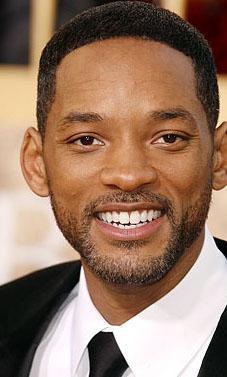 Will Smith'in kasasına geçen yıl 36 milyon dolar girdi.