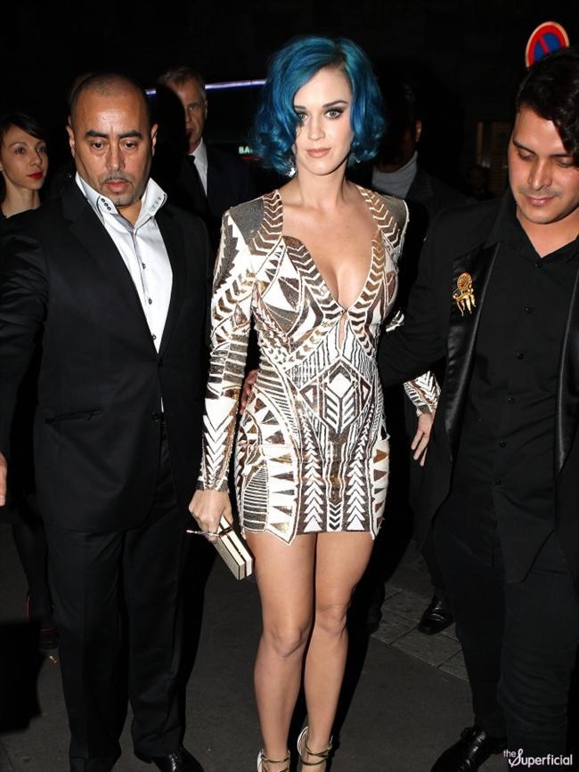 Katy Perry - 24