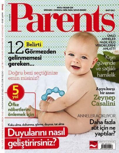 Doğum sonrası kilolarla başa çıkmak kolay değil ama düşündüğünüz kadar zor da olmayabilir. Ünlü anneler doğum kilolarıyla nasıl vedalaştıklarını ve o süreci nasıl huzur içinde geçirdiklerini Parents dergisine anlattı.