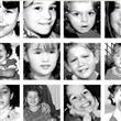 Ünlülerin çocukluğu - 1