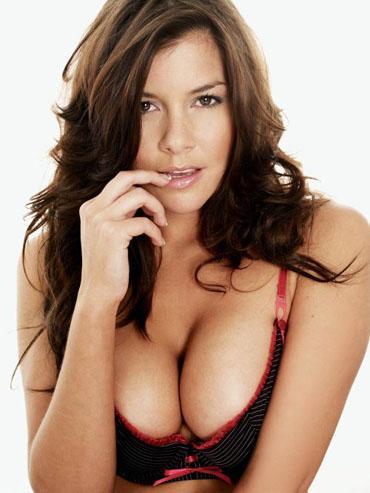 Фото женщин груди большие 70053 фотография