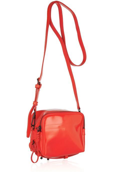 Deri omuz çantası, 3.1 Phillip Lim