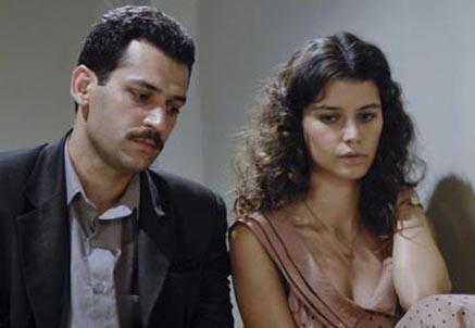 Daha sonra Güz Sancısı filminde rol aldı.