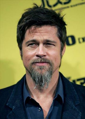 Matrix'te Keanu Reeves'in rolü için asıl düşünülen isim oydu...