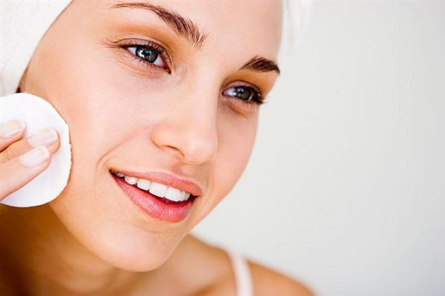 Lipozom maskeleri besleyicidir. Aynı zamanda, cildin alt tabakalarına da nüfuz ettiklerinden, etkilerini uzun vadede gösterirler.