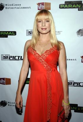 100'den fazla porno filmde oynamış olan Tracy Lords şimdilerde Blade, Melrose Place gibi filmlerin yanısıra, TV programlarında rol alıyor ve porno endüstrisini anlattığı bir kitaba da imza attı.