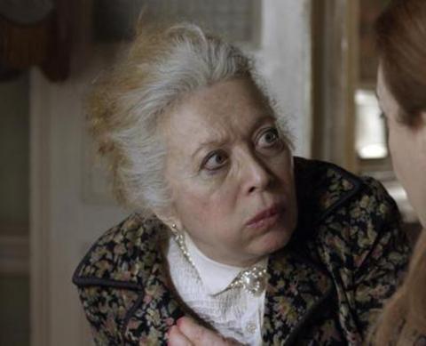 Rol aldığı her yapımda birbirinden farklı karakterler canlandırdı.