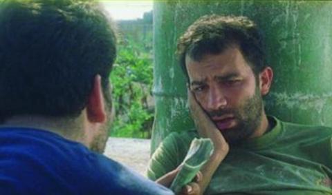Bir İnternet firmasının reklamlarında oynadığı Kokoreççi tiplemesiyle tanınan Çoruh, bir çok film ve dizide rol aldı.