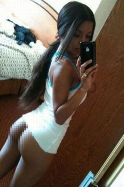 Aynaya bakmayı seven kızlar - 22