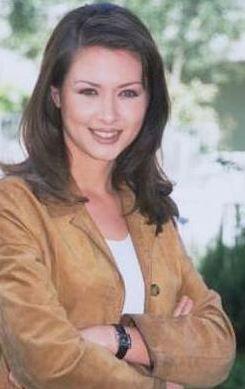 Mirasyediler, Eltiler, Yeni Hayat, Beşik Kertmesi, Üç Kadın rol aldığı dizilerden bazıları.
