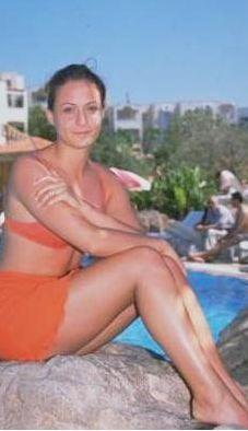 Düvenci, 1977 Bursa doğumlu.