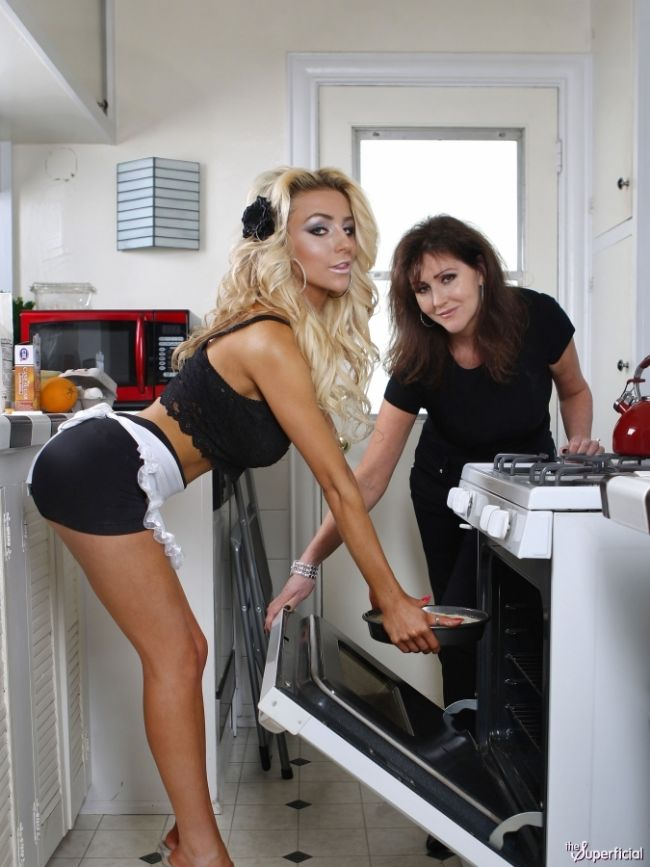 Courtney Stodden - 87