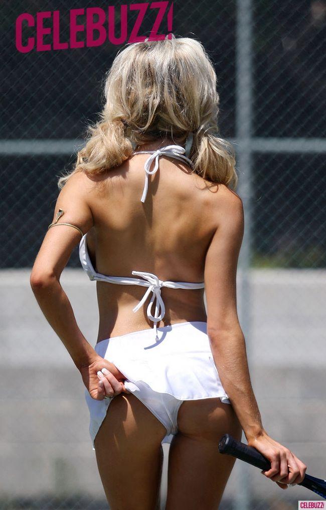 Courtney Stodden - 52