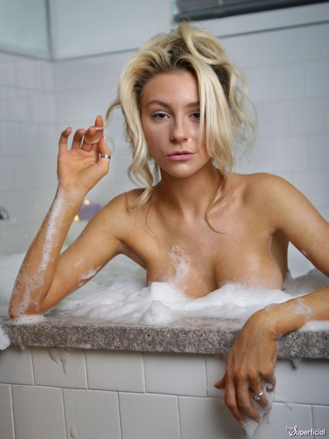 Courtney Stodden - 92