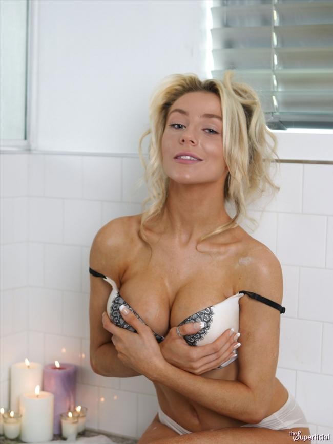 Courtney Stodden - 95