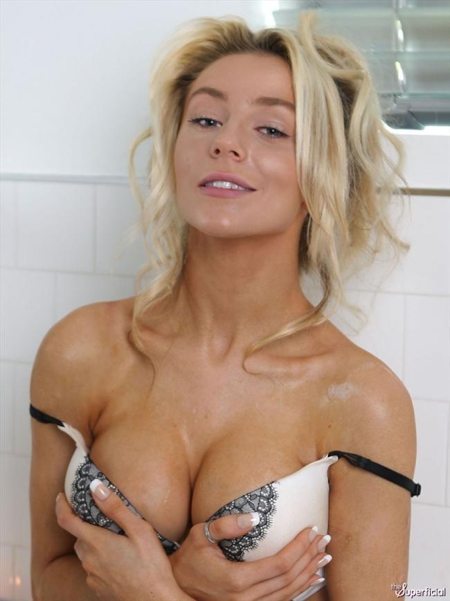 Courtney Stodden - 96