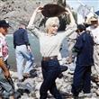 Marilyn Monroe'nun hiç görmediğiniz fotoğrafları - 4