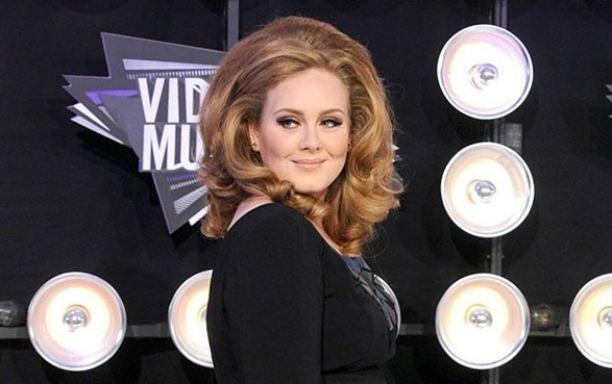 Public, kasedin sızmasının Adele'in eski erkek arkadaşının intikamı olduğunu belirtti. Paparazzi Elfassi ise bir akıllı telefon aracılığıyla çekilen videoyu kısa süre içinde internet sitesinde yayınlayacağını açıkladı.
