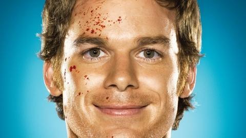 Dexter (2006- ...)