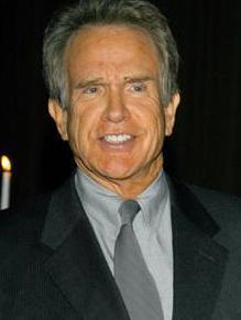 Beatty, artık orta yaşlı bir adam.