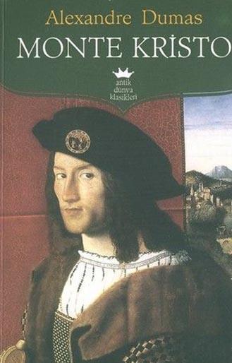 Ezel'in esin kaynağı Alexandre Dumas'nın Monte Kristo Kontu adlı kitabıydı.