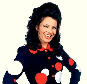 Kenan Işık ve Haldun Dormen'in de rol aldığı dizi The Nanny adlı dizinin uyarlamasıydı.