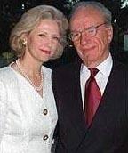 Anna 1.7 milyar dolar  Medya devi Rupert Murdoch eski eşi Anna'dan boşanabilmek için 1.7 milyar dolar ödedi. Bu tarihin en pahalı tazminatı oldu.