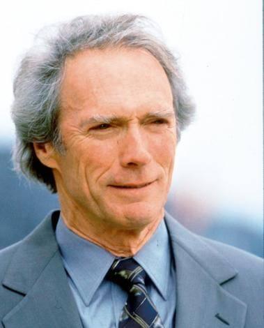 Maggie 25 milyon dolar  Aktör, yönetmen Clint Eastwood, karısı Maggie'den 25 milyon dolar ödeyerek boşandı.