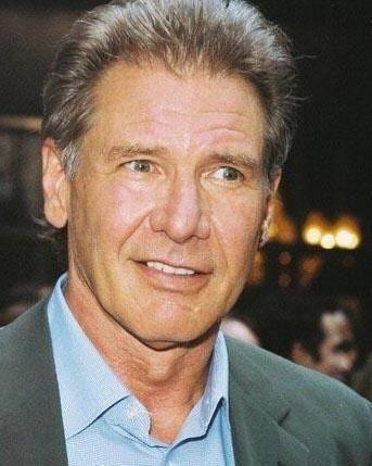 85 milyon dolar  Ünlü aktör Harrison Ford boşanırken eşine 85 milyon dolar tazminat ödedi. Buna ek olarak tüm film gelirlerinin yüzde 50'sini de eşine vermeyi kabul etti.