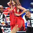 Jennifer Lopez'in kusursuz bacakları! - 15