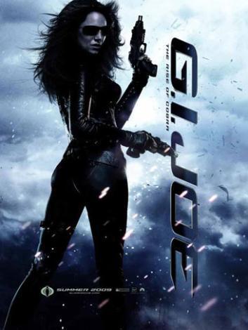 Sienna Miller da filma fişi için rötuşlandı.