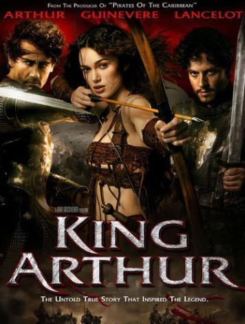 Kira Knightley da photoshop uygulamasından nasibini aldı.