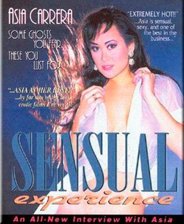 Asia Carrera  En yüksek IQ'ya sahip porno yıldızı olarak ünlenen Asia Carrera, 2003 yılında bir diyetisyen ile evlenip, Utah'a taşındı.