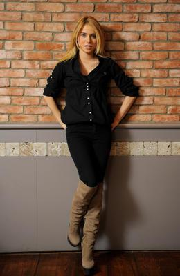 Ceyda Ateş, 1988 doğumlu.