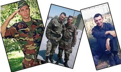 Ünlüler asker ocağında!  Türkiye'de sinema, müzik ve TV ekranlarının erkek ünlüleri askerliklerini nerede yaptı biliyor musunuz.. İşte ünlülerin askerlik fotoğrafları.