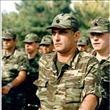Ünlüler asker ocağında! - 44