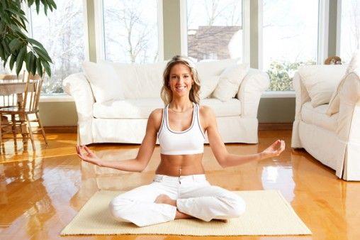 11. Hergün kendinizle baş başa kalacağınız en az 15 dakika ayırın.Bunu sadece gözlerinizi kapayıp, kendi benliğinizin farkına vararak yapabilirsiniz.Bunun dışında dua etmek, meditasyon yapmak, yoga yapmak, ibadet etmek, ruh sağlığınız ve huzurunuz için gereklidir.  12.Yaşadığınız her anın farkına varın. Her an için şükredin kendinizi takdir edin ve sağlıklı,huzurlu, kaliteli yaşamı seçin.