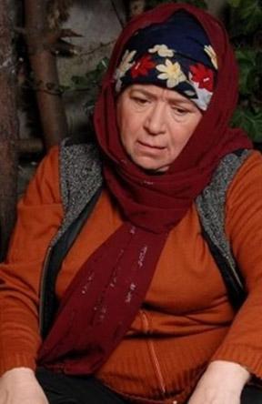 Türk tiyatrosunun başarılı ismi Aktansel uzun süredir tedavi gördüğü hastanede vefat etti.
