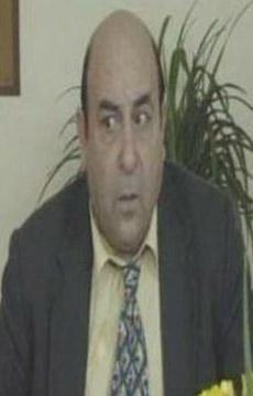 Abuzer Kadayıf, Duruşma ve Çark gibi filmlerde de rol alan Dinçer, uzun bir süre siroz hastalığıyla mücadele etmişti.