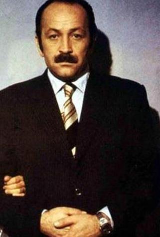 Pankreas kanserine yenilen Yaman Okay, oyuncu ve senarist Meral Okay'ın eşiydi.