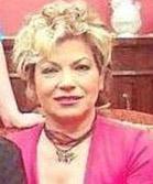 AMELİYATTAN SONRA ÖLDÜ Deneyimli oyuncu Ayşen Tekin, TV ekranlarının çok izlenen dizilerinden Çocuklar Duymasın'da rol alıyordu.