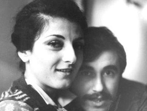Bu karedekilerden biri Türk sinemasının kısa bir süre önce hayata veda eden usta yönetmenlerinden biri.. Diğeri de Yeşilçam'ın ve ekranların en iyi karakter oyuncularından..