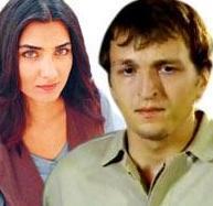 Ihlamurlar Altında'dan sonra Asi dizisinde rol alan Büyüküstün o sette de yeni bir aşk buldu...