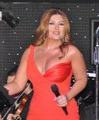 Seyyah albümünün tanıtımı sırasında çektirdiği fotoğraflar da epey tartışılmıştı.