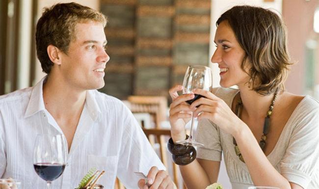 30. Gün: Tebrikler, artık kendinize iyi bir erkek buldunuz! Eğer hala bulamadıysanız en iyisi romantik bir film alın ve patlamış mısır ve dondurmayla kendinize bir parti verin!