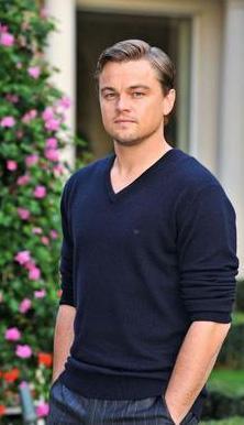 Hollywood'un kumar tutkunu ünlüleri ise dudak uçuklatan paralar kaybedebiliyor kimi zaman. Bunlardan biri de Leonardo DiCaprio.