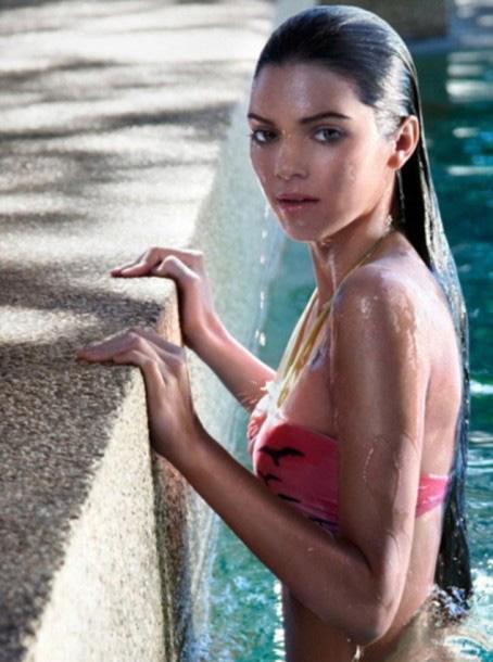Kendall Jenner - 31
