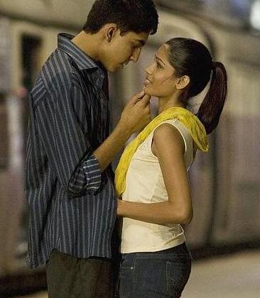 Sonunda da kocasını terk edip Patel ile yaşamaya başladı. Çift hala birlikte. Bu arada Slumdog Millionaire, Pinto'nun kariyerine de iyi geldi. Oyuncu, Woody Allen da dahil bir çok ünlü yönetmenin filminde oynama fırsatı buldu.