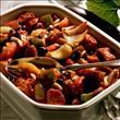 İspanyol mutfağından 10 leziz tarif - 5