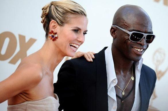 Yaklaşık 8 yıllık evliliklerini sonlandırmaya karar veren Heidi Klum ve Seal çifti, 70 milyon Euro'luk (166 milyon TL) boşanma savaşına hazırlanıyor.